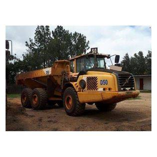 2006-volvo-a30d-219935-cover-image