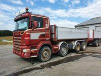 2005-scania-r420-219948-equipment-cover-image
