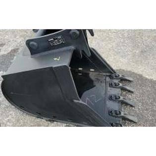 backhoe-bucket-70-cm-cover-image