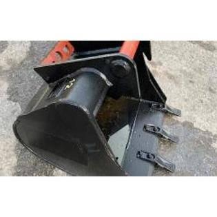 backhoe-bucket-60-cover-image