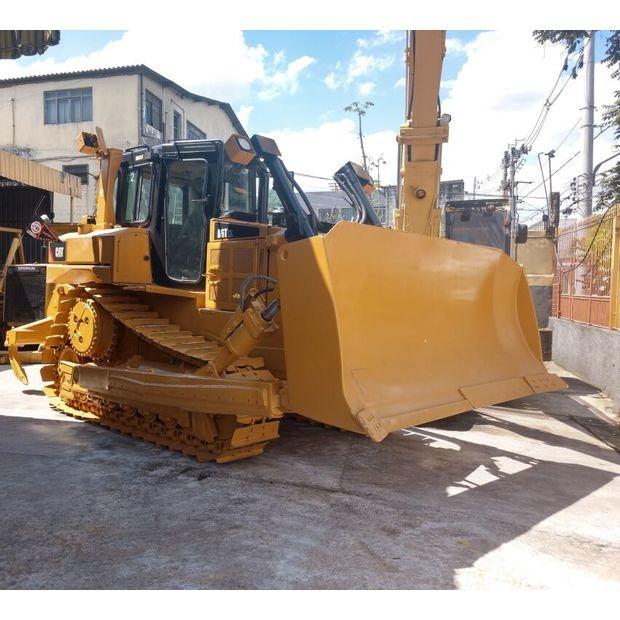 2012-caterpillar-d6t-xl-228188-15716915