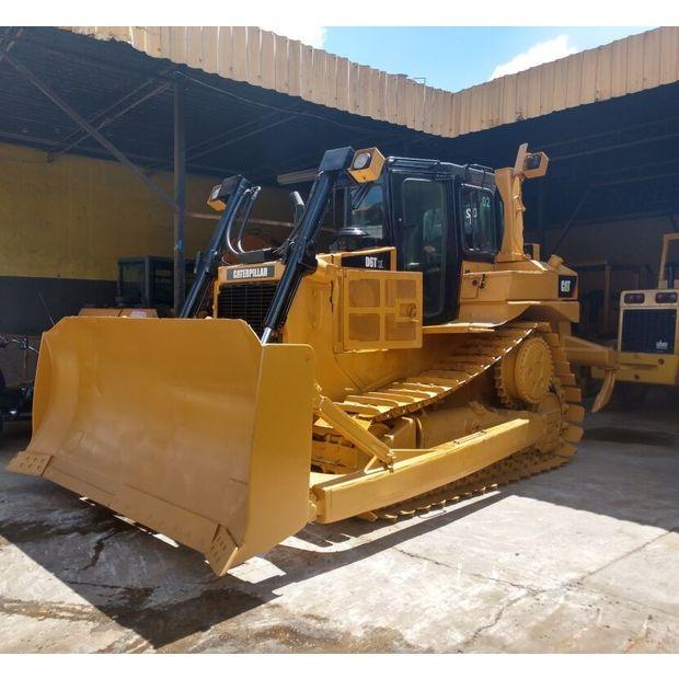 2012-caterpillar-d6t-xl-228188-15716916