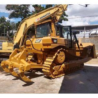 2012-caterpillar-d6t-xl-228188-15716917