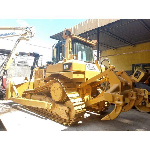 2012-caterpillar-d6t-xl-228188-15716918
