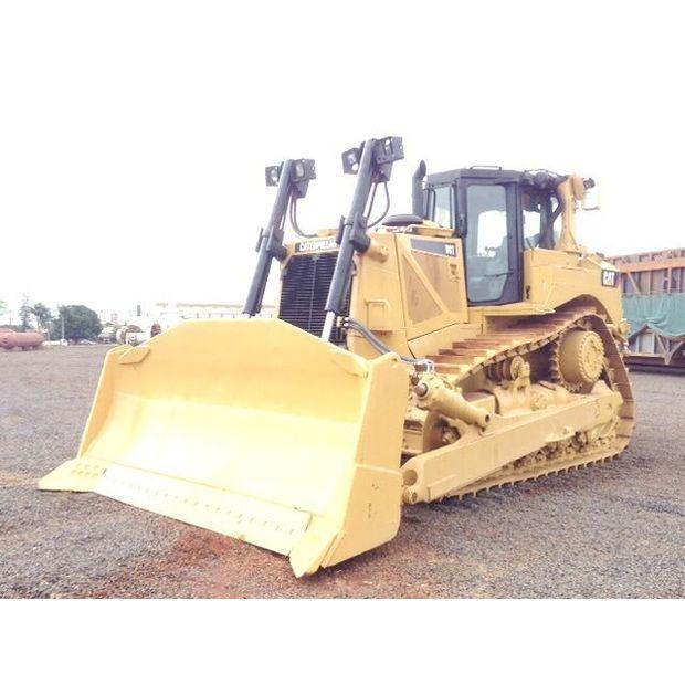 2011-caterpillar-d8t-228193-15716935