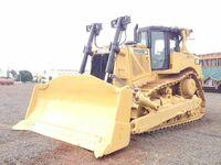 2011-caterpillar-d8t-228193-equipment-cover-image