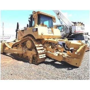 2011-caterpillar-d8t-228193-15716936