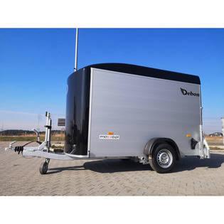 2020-cheval-liberte-furgon-c300-alu-cover-image
