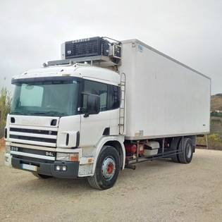 1999-scania-94l-310-cover-image
