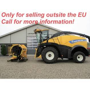 2020-new-holland-fr450-cover-image