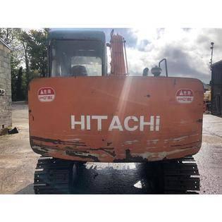 1995-hitachi-ex60-3-15776820