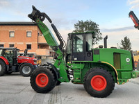 2010-caterpillar-930h-237612-equipment-cover-image