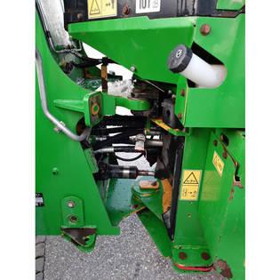 2010-caterpillar-930h-237612-15778602
