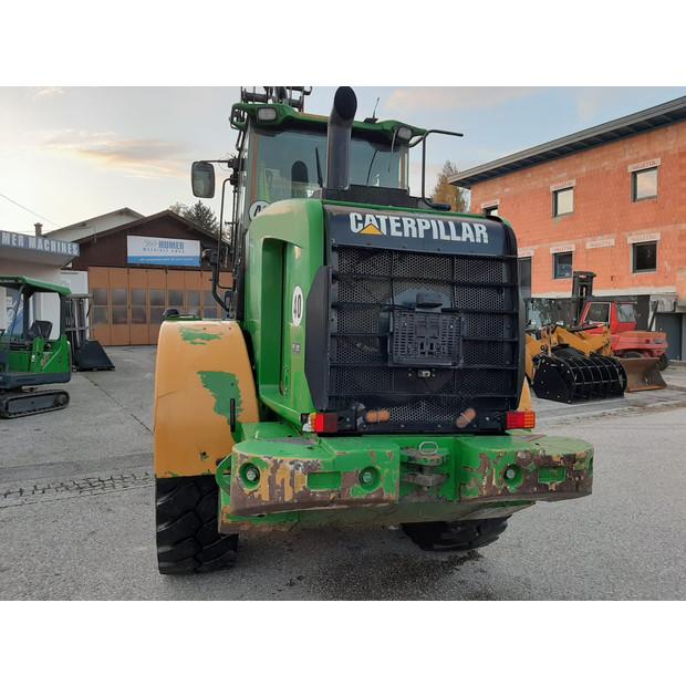 2010-caterpillar-930h-237612-15778603
