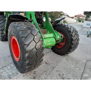 2010-caterpillar-930h-237612-15778604