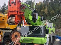 2006-grove-gmk-5130-1-237708-equipment-cover-image