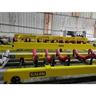 2020-galen-ground-crane-and-conveyor-cover-image