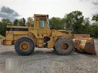 1992-caterpillar-966f-239735-equipment-cover-image