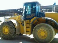 2006-caterpillar-980h-equipment-cover-image