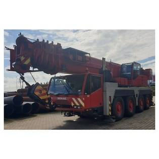 2002-terex-demag-ac-80-2-cover-image