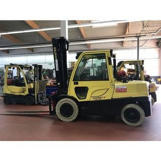 2016-hyster-h5-5ft-cover-image