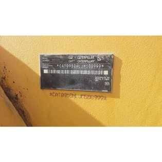 2007-caterpillar-980h-243387-15870379