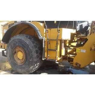 2007-caterpillar-980h-243387-15870382