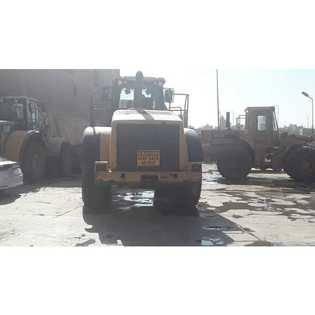 2007-caterpillar-980h-243387-15870383