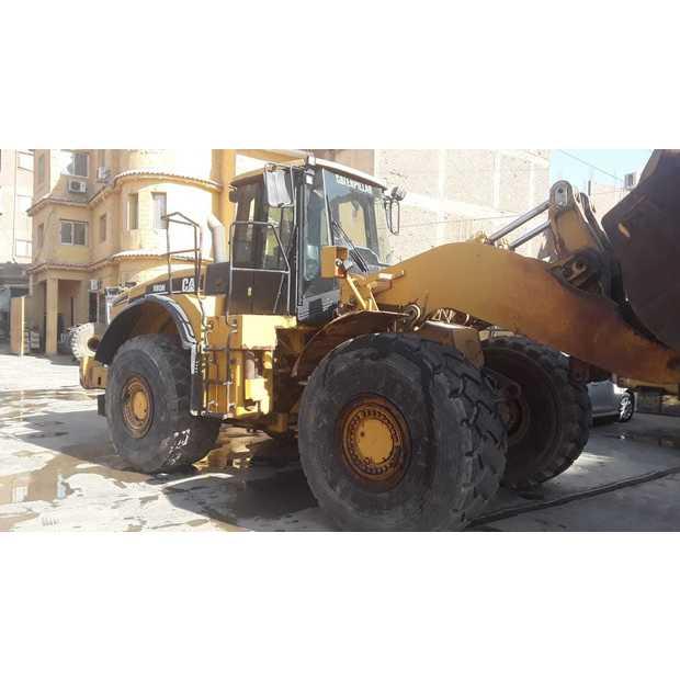 2007-caterpillar-980h-243387-15870384