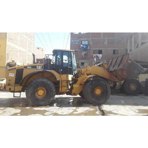 2007-caterpillar-980h-243387-15870385