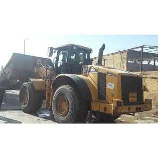 2007-caterpillar-980h-243387-15870387