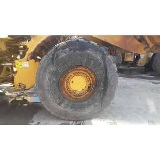2007-caterpillar-980h-243387-15870390