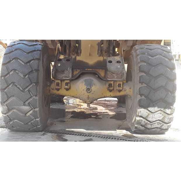 2007-caterpillar-980h-243387-15870392