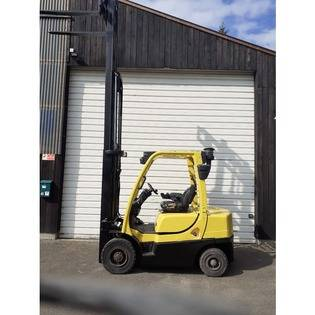 2008-hyster-h25d-cover-image
