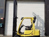 2008-hyster-h25d-equipment-cover-image