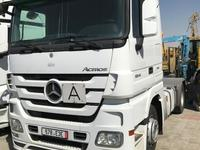 2009-mercedes-benz-actros-1844-246347-equipment-cover-image