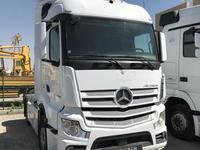 2015-mercedes-benz-actros-1845-246348-equipment-cover-image
