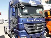 2012-mercedes-benz-actros-1841-246349-equipment-cover-image