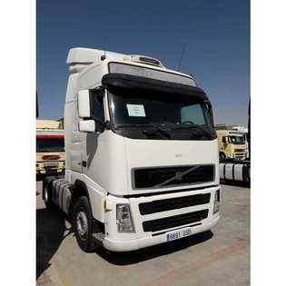 2006-volvo-fh-440-246351-cover-image