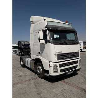 2007-volvo-fh-440-246352-cover-image