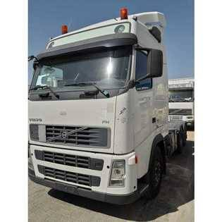 2008-volvo-fh-440-246353-cover-image