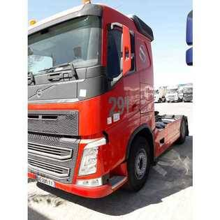 2014-volvo-fh-460-246355-cover-image