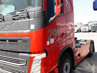 2014-volvo-fh-460-246355-equipment-cover-image