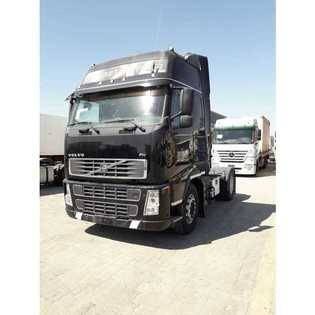 2007-volvo-fh-246356-cover-image