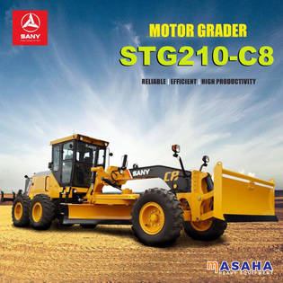 2020-sany-stg210c-8c2-cover-image
