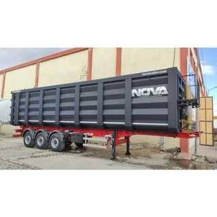 2020-nova-scrap-tipper-trailer-cover-image