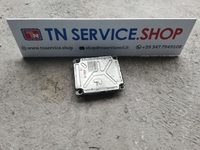 engines-volvo-used-part-no-20995620-equipment-cover-image