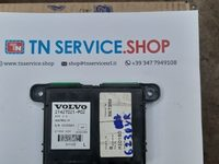 spare-parts-volvo-used-part-no-21427021-equipment-cover-image
