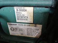 volvo-fh-12-engine-248583-equipment-cover-image