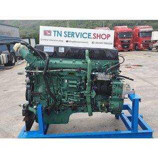 engines-trans-diffs-volvo-used-part-no-d13c-15953516